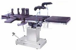 UNI-TAB-Universal Hydrulic OT Table