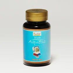 Aquetic Diabetes Capsule