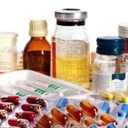 generic medicine who gmp certified