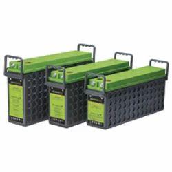 Amaraja Batteries