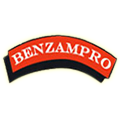 Benzler Machinery Products