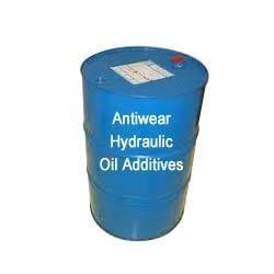 antiwear hydraulic oil additive