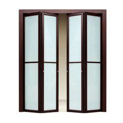 Folding Doors In Chennai, Tamil Nadu | Get Latest Price From Suppliers Of Folding  Doors In Chennai