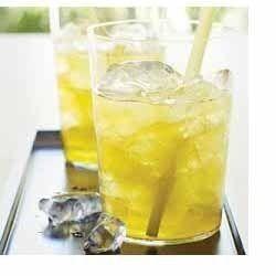 ice teas