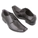 Metro Mens Shoes