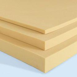 rigid pu foam