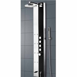 Leisure Shower