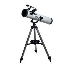Telescope 76mm