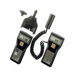 Electronic Tachometer Line Seiki