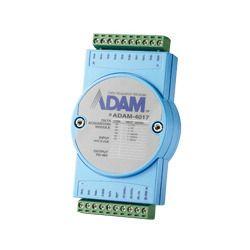 15-ch Digital I/O Module