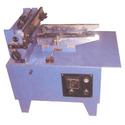 Label Sheet Cutter