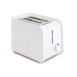 Electric Bread Toasters