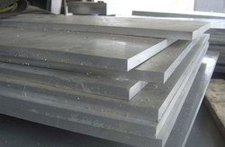 Aluminium Alloy 5052 - H32 Sheet & Plate