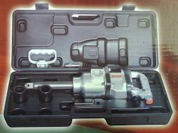1-Inch Impact Wrench