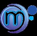 Medilente Pharma Pvt. Ltd.
