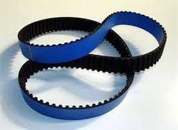 Fenner Timing Belts