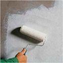 Acrylic Waterproofing Polymer