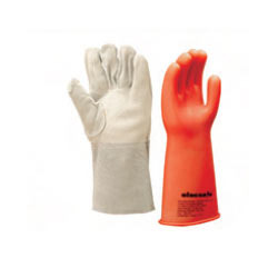 Electrical Safety Glove Manufacturers Suppliers