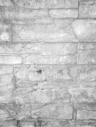 Samarpan Stone Cast