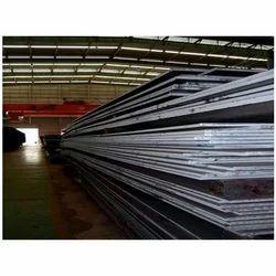 ASTM-A-516-GR-60-70+Pressure+Vessel+Steel+Plates