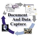 Data Capture Solutions Service India