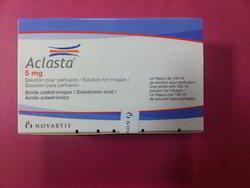 Aclasta 5mg