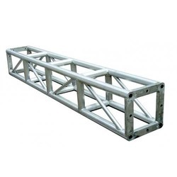 Steel truss suppliers manufacturers in india for 4 12 roof truss prices