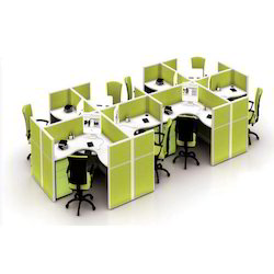 Cluster Workstation