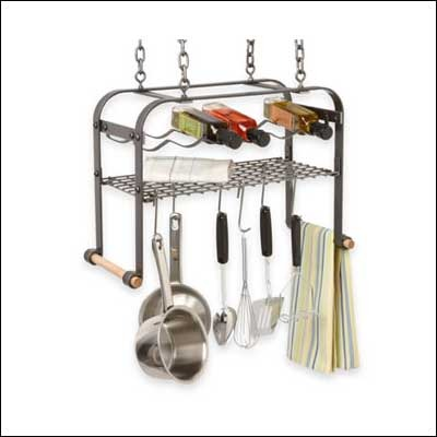 kitchen-accessories-500x500