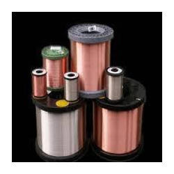 Copper Tinned Wire