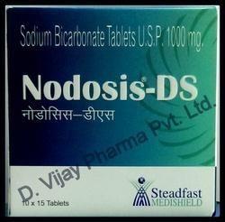 Nodosis-DS