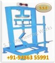 Betel Nut Plates Manufacturing Machines