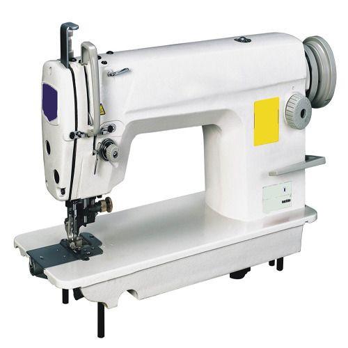 Single Needle Sewing Machine In Ahmedabad Gujarat Single Needle Beauteous Primex Sewing Machine