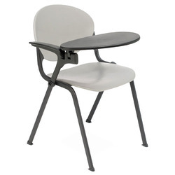 classroom chair manufacturers suppliers wholesalers