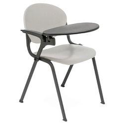sc 1 st  IndiaMART & Classroom Chair - Manufacturers Suppliers u0026 Wholesalers
