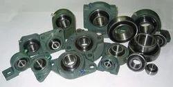 Ball Bearing Units