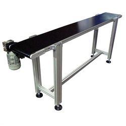 Packing Belt Conveyor