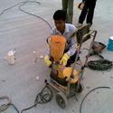 Injection Waterproofing Servies