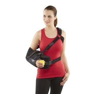 Shoulder Brace Sling