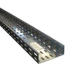 G.I. Cable Tray