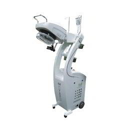 Laser Hair Rejuvenation Therapy Machines