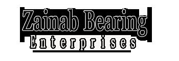 Zainab Bearing Enterprises