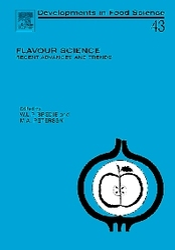 Flavour Science : Recent Advances and Trends