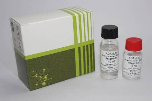ADA (Adenosine Deaminase)