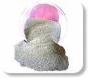 Metaflex Metal Filtration Powder