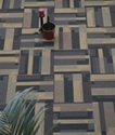 Ural Carpet