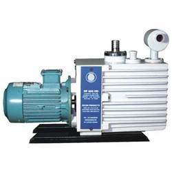 600 LPM Direct Drive Vacuum Pump