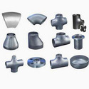Incoloy 800H Pipe Fittings