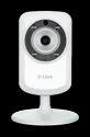 CCTV Security Camera WiFi