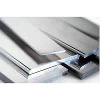 6082 HE30 Grade Aluminum Plate